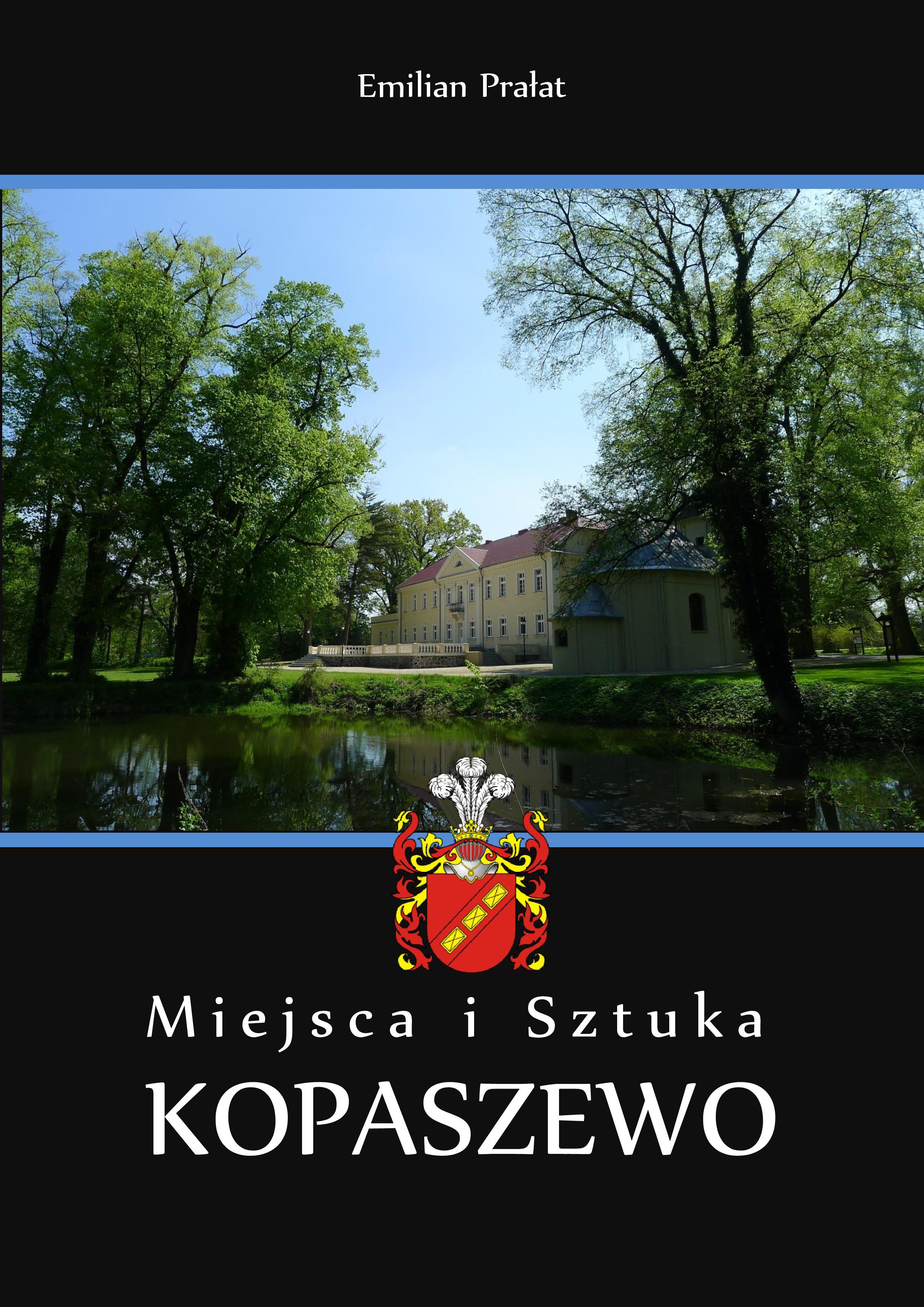 okładka-Kopaszewo